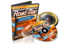 Internet Marketing Roadmap Success
