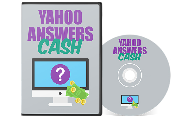 how to make money online yahoo answers