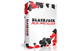 Blackjack PLR Articles
