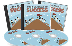 Your Gateway To Success