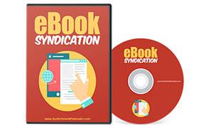 eBook Syndication