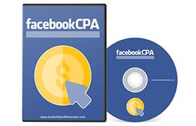 Facebook CPA
