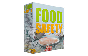 Food Safety PLR Articles