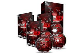 Code Red Profits