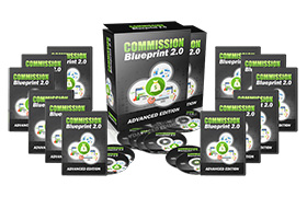 Commission Blueprint 2.0 Advanced