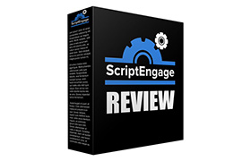 Script Engage Review