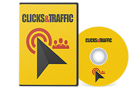 Clicks and Traffic