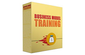 Business Model Training