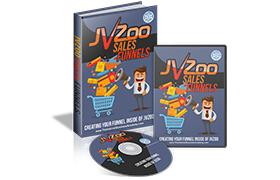 JVZoo Sales Funnels