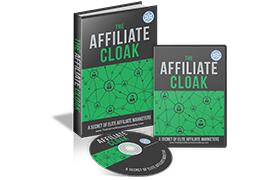 The Affiliate Cloak