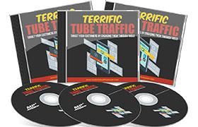 Terrific Tube Traffic
