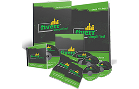 Fiverr Simplified