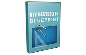 NYT Bestseller Blueprint