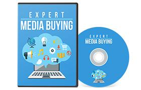 Expert Media Buying