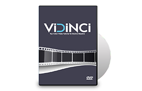Vidinci Solar Panels Video Backgrounds
