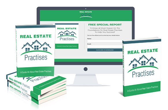 Real Estate Practises