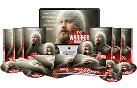 Warrior Mindset Upgrade Package