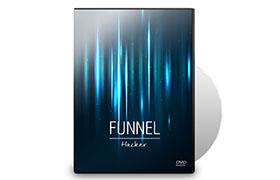 Funnel Hacker