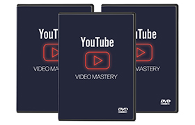 YouTube Video Mastery