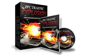 PPC Traffic Explosion