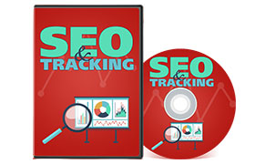SEO And Tracking