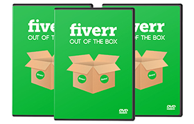 Fiverr Out Of The Box