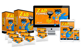 ZAP Funnel