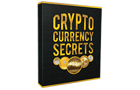 Cryptocurrency Secrets