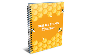 Bee Keeping Ecourse