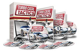 Turbo Cash Tactics