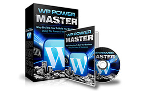 WP Power Master
