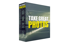 Take Great Photos