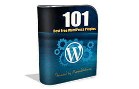 101 Best Free Wordpress Plugins