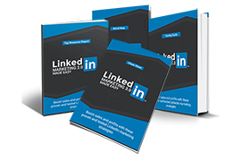 LinkedIn Made Easy 3.0