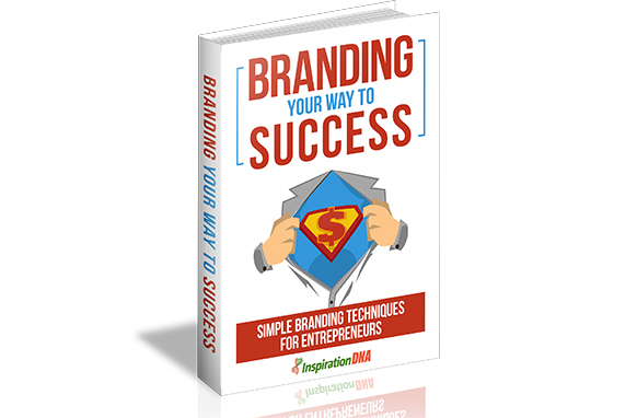 Branding Way Success