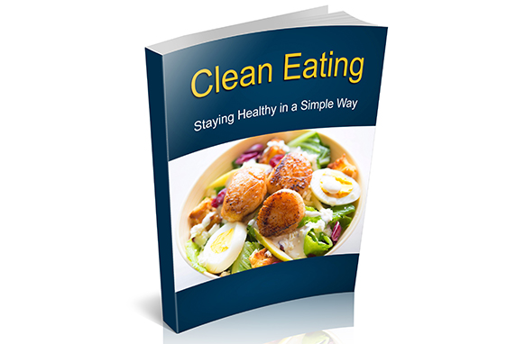 Clean Eating Report