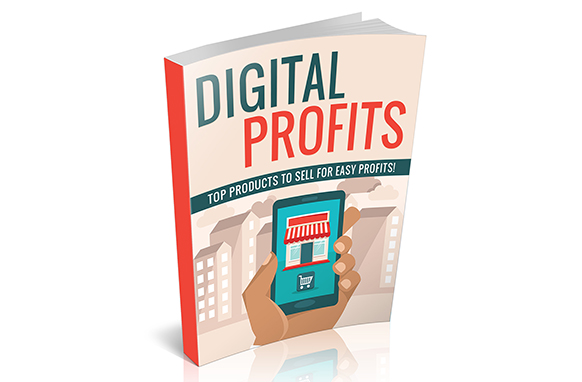Digital Profits