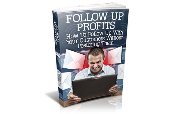 Follow Up Profits