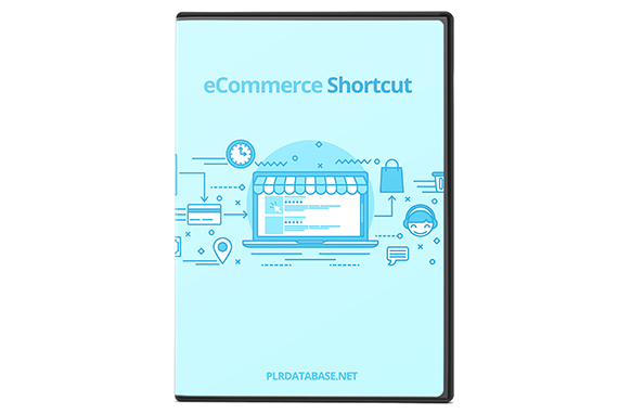 eCommerce Shortcut