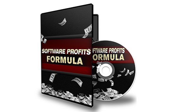 Software Profits Formula