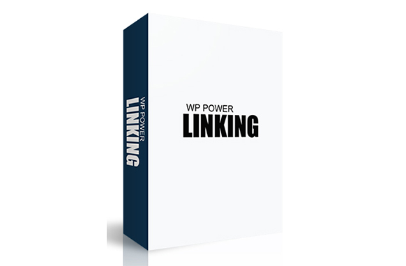 WP Power Linking Plugin