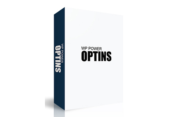 WP Power Optins Plugin