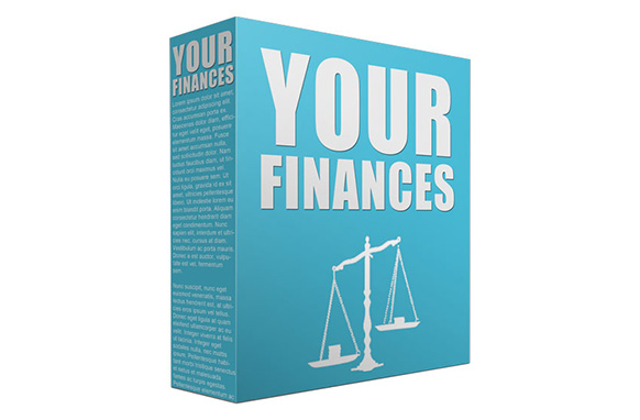 Your Finances PLR Articles