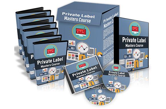 PLR Masters Course