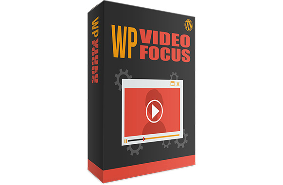 WP Video Focus