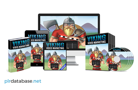 Viking Video Marketing