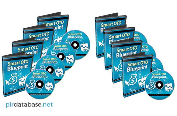 Smart OTO Blueprint