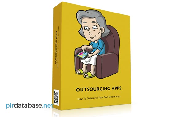 Outsourcing Apps