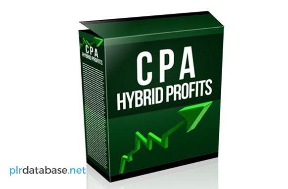 CPA Hybrid Profits