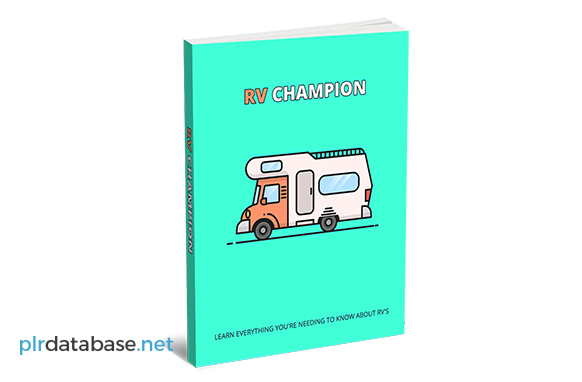RV Champion